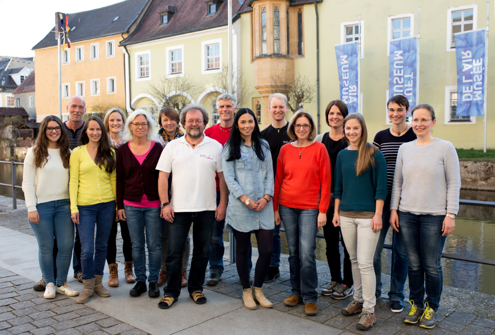 ergotherapie-amberg-team2017